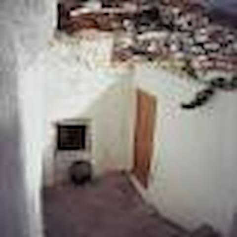 Casa Solana - Cambil - Dom wakacyjny