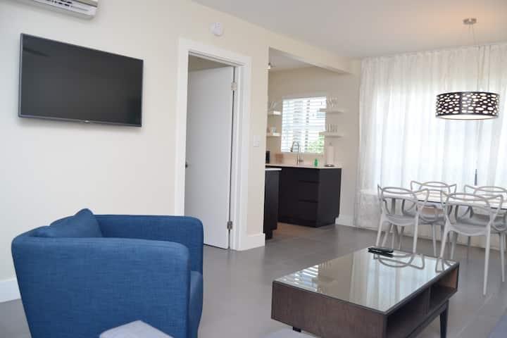 Royal Palms Resort-One Bedroom King II + Sofabed