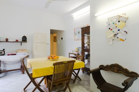 Sofia Guesthouse in pieno centro - Pescara - Bed & Breakfast