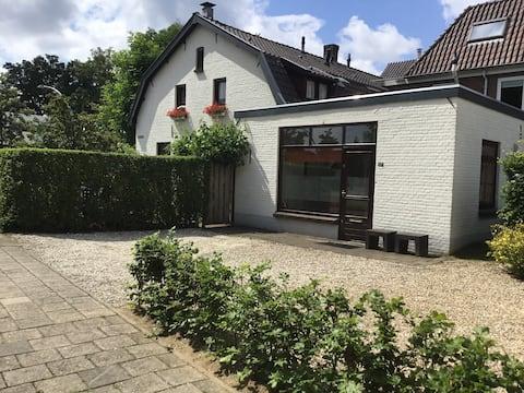 Welcome to Wijchen
