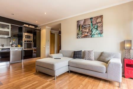 Apartamento  Lago Azul Summer - Quarteira