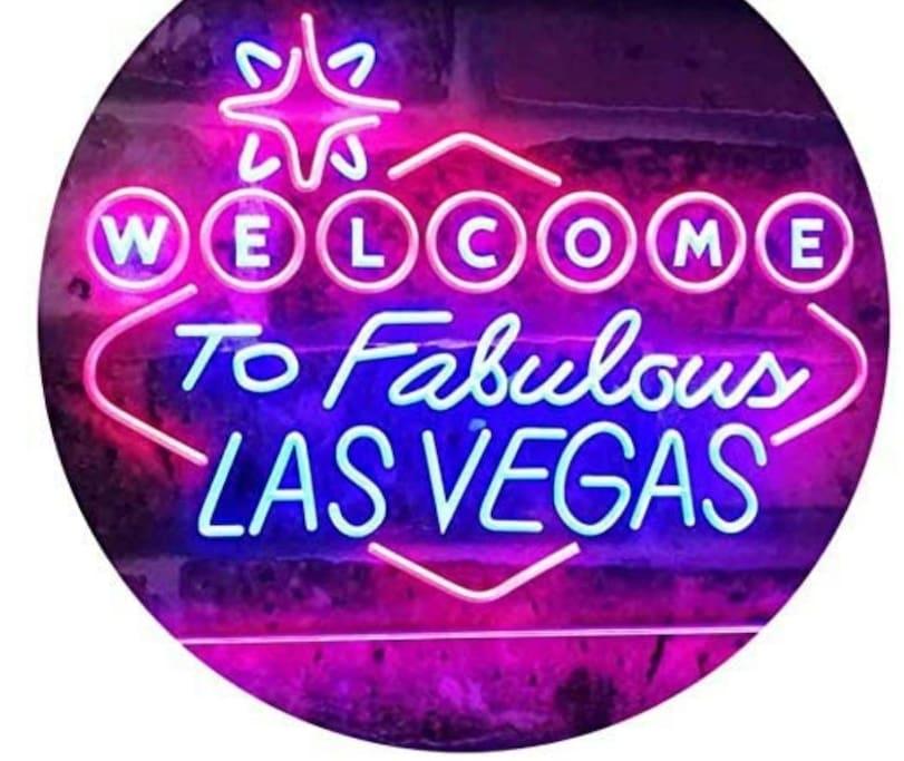 Climb Up High on The Las Vegas Strip   Vegas 411   Know Vegas
