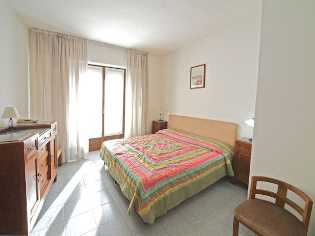 Apartment in the center of Stresa - Stresa - Квартира