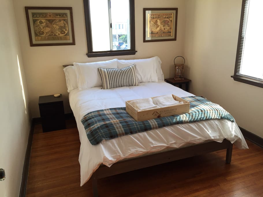 bedroom perfect summer escape apartments for rent in long beach