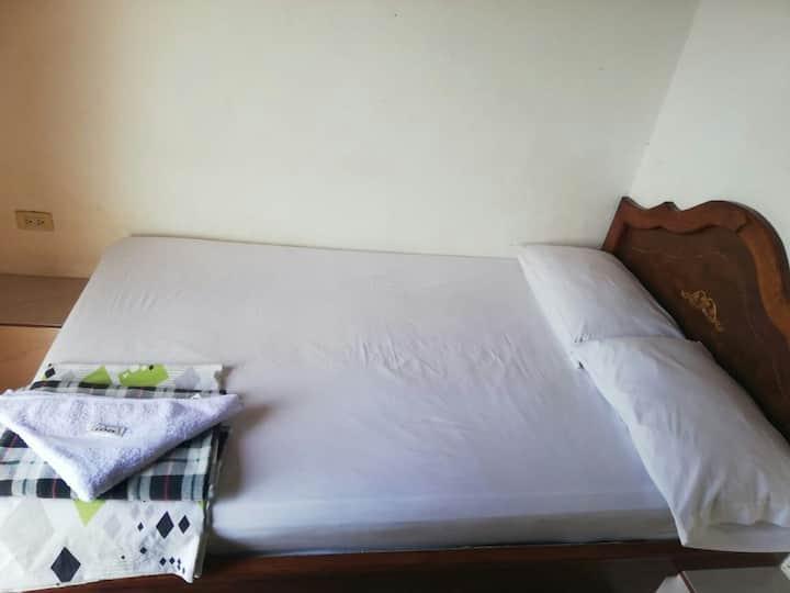 Hotel Restaurante Balcones del Cauca