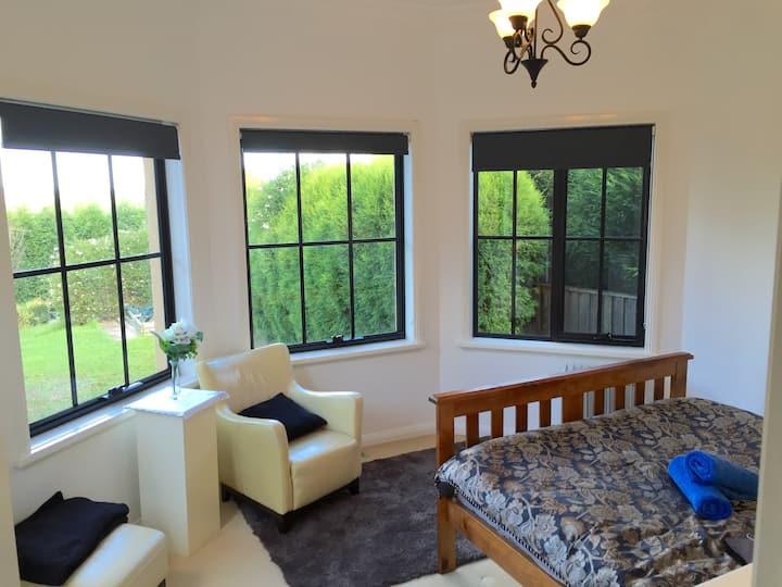 Poppins Room in Bowral Designer Home