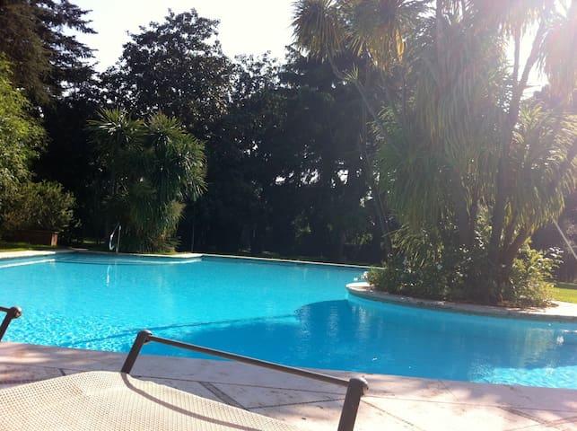 Casa Vacanza Appia  Antica - Roma