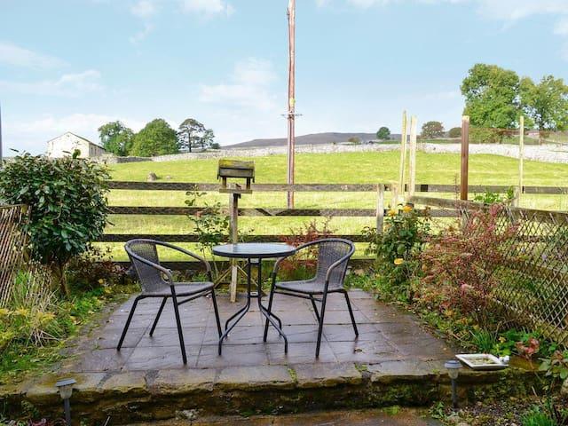 Foss Cottage (UK2341)