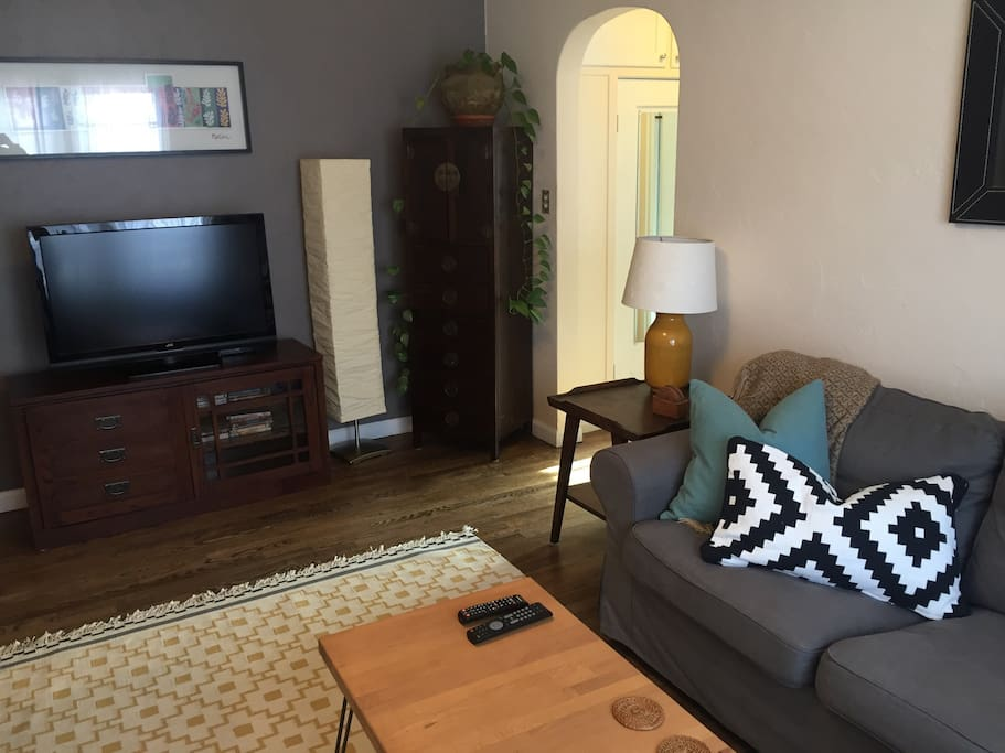 Beautiful 1 Bedroom Downtown Steamboat Apartment Apartments For Rent In Steamboat Springs