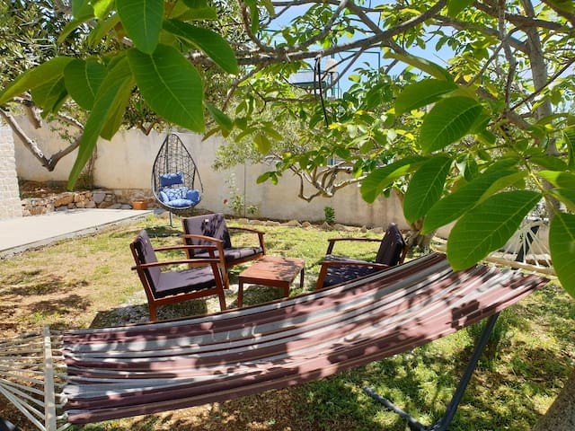 Holiday House Ljubica - ideal vacation spot