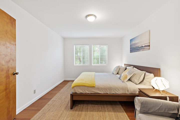 ⭐ 1 BLOCK TO STANFORD ⭐ NEW 2 BED / 2 BATH ⭐