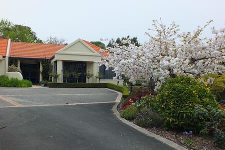 Ruby Bay Retreat - Ruby Bay - Guesthouse