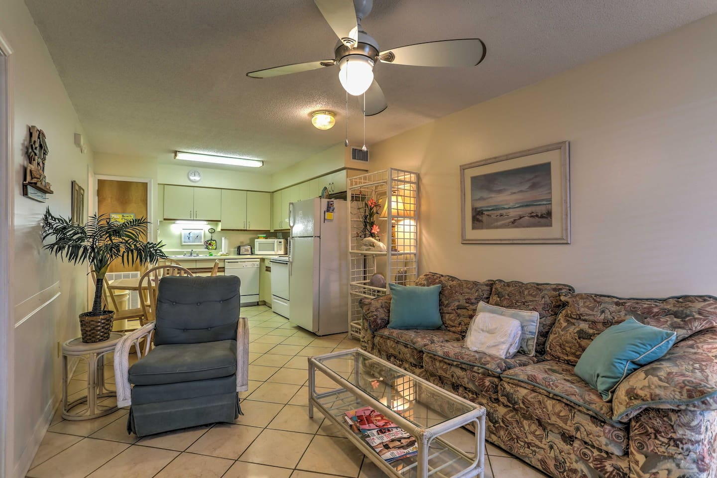 new 1br gulf shores condo steps from the shore condominiums