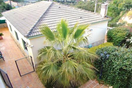 3 Bedrooms Home in Vidreres #3 - Vidreres