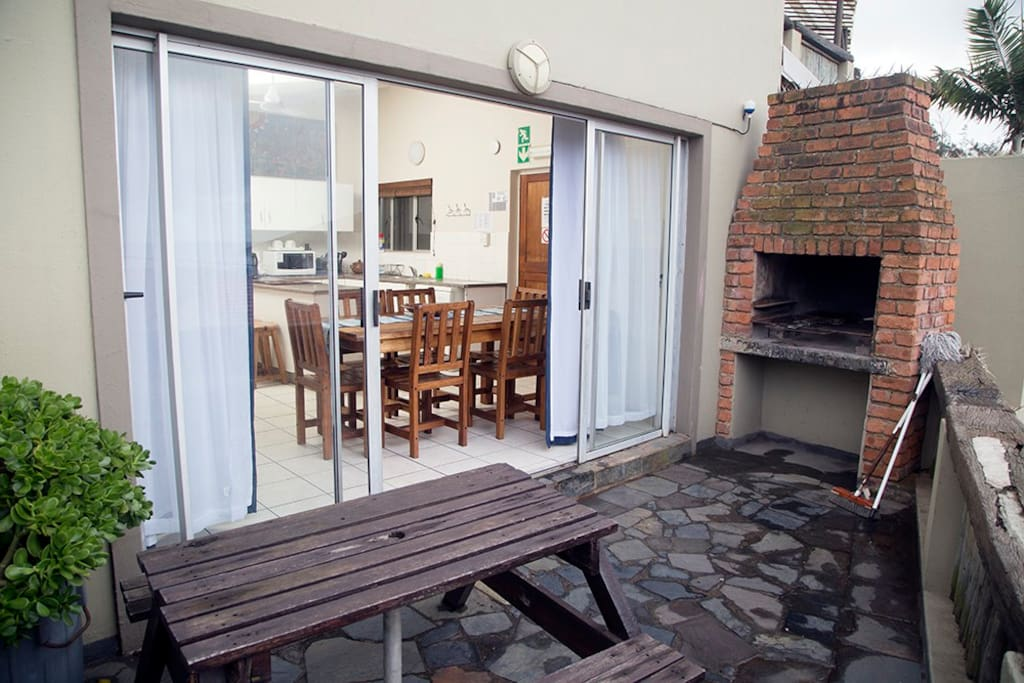 Rooms To Rent In Seaview Durban