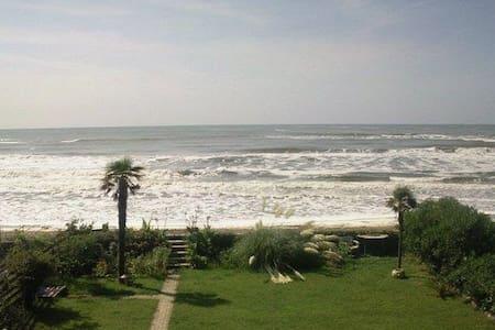 Grigoleti - House at the Beach