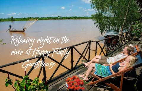 Mekong Delta Vinh Long