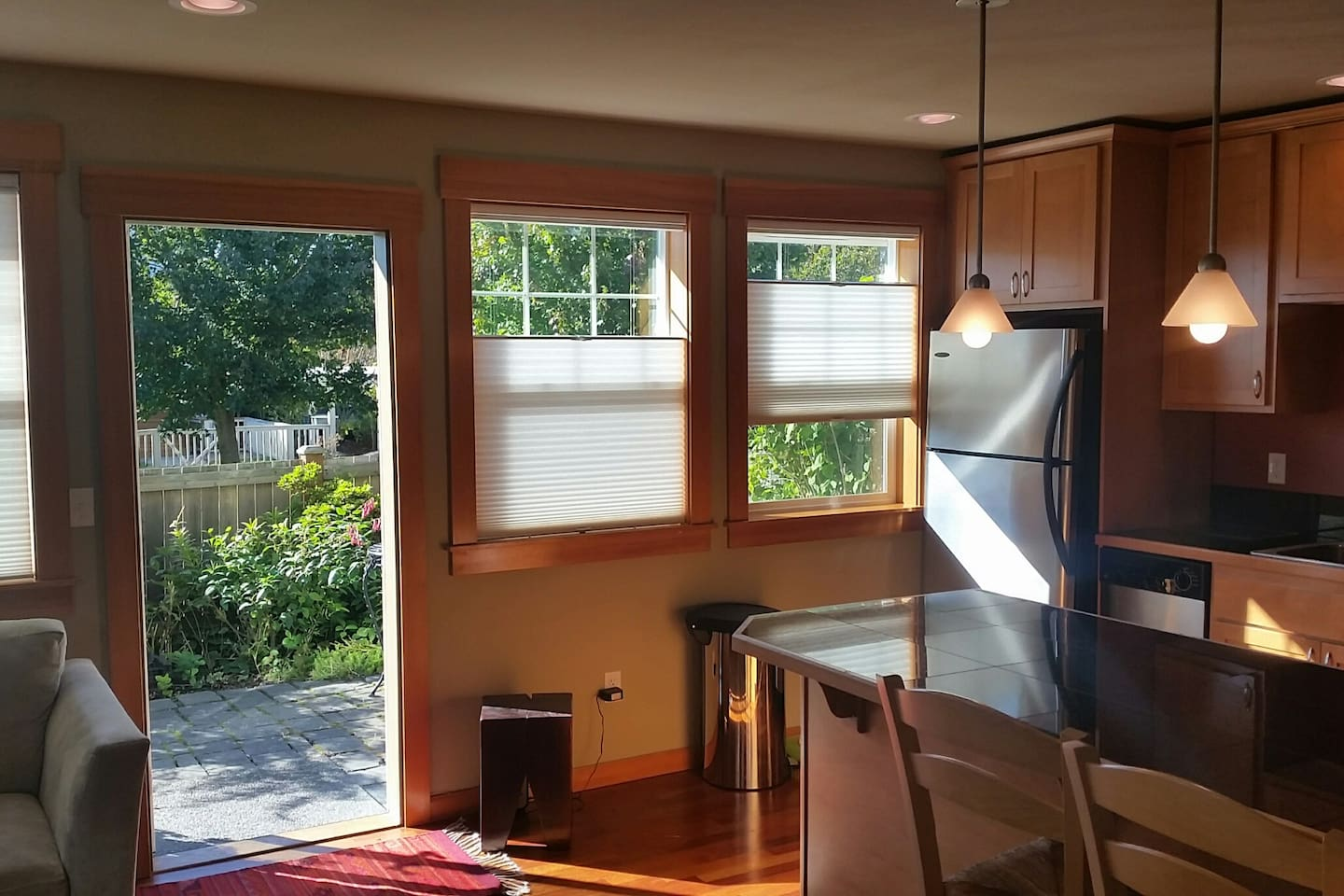 west seattle townhouse ak junction townhouses for rent in seattle