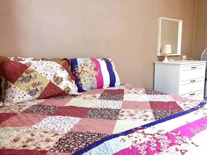 Single Room 105
