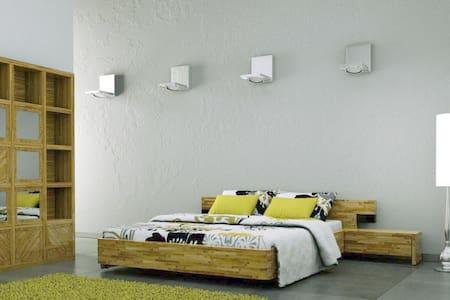 Corbin KY 'Living room - Corbin - Huoneisto