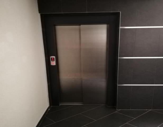 Jiyu Rongte Apartment