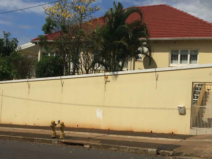 Deodar House - SANITIZED