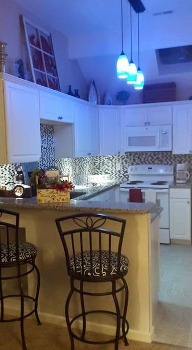 Enjoy sweet t 39 s calabash cottage maisons louer for Calabash cottage