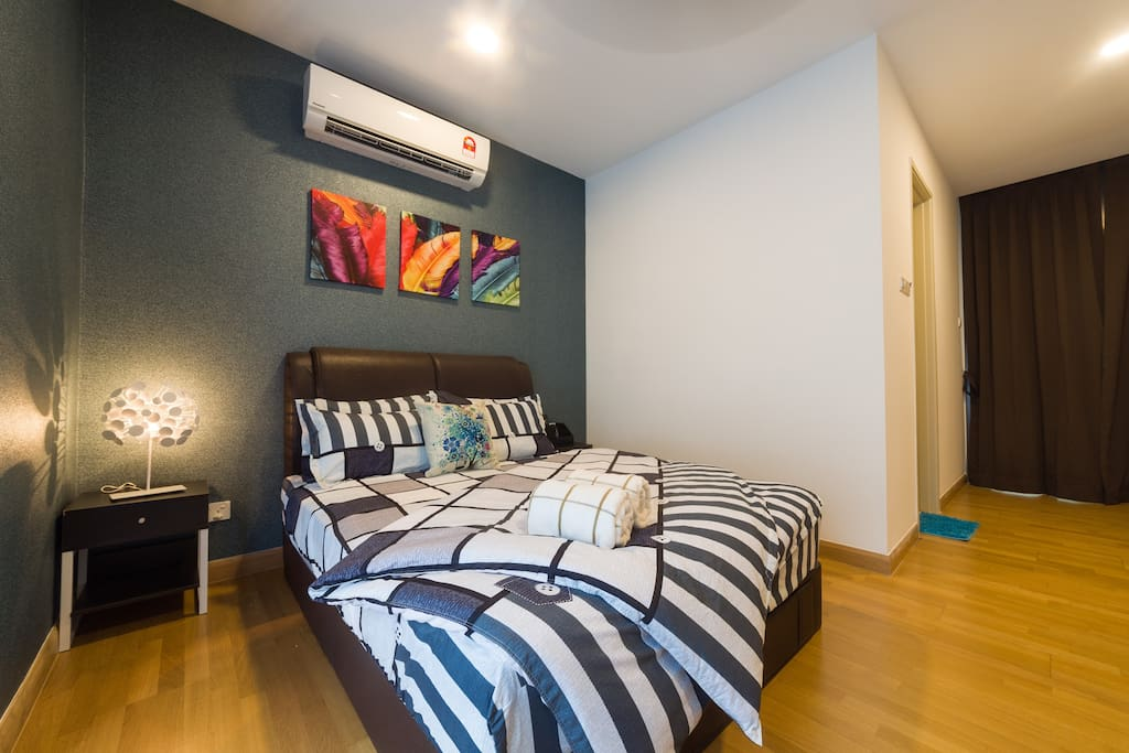 Promo 8 Near Mid Valley 3mins Lrt Free Parking Condominiums For Rent In Kuala Lumpur