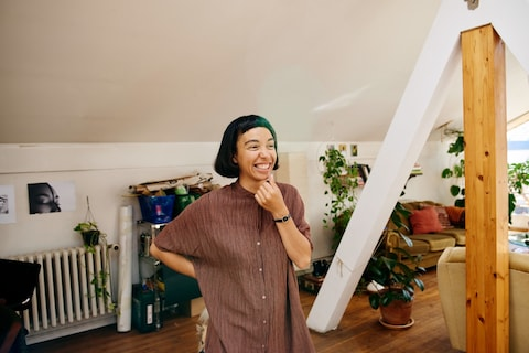 What does Airbnb expect of hosts?