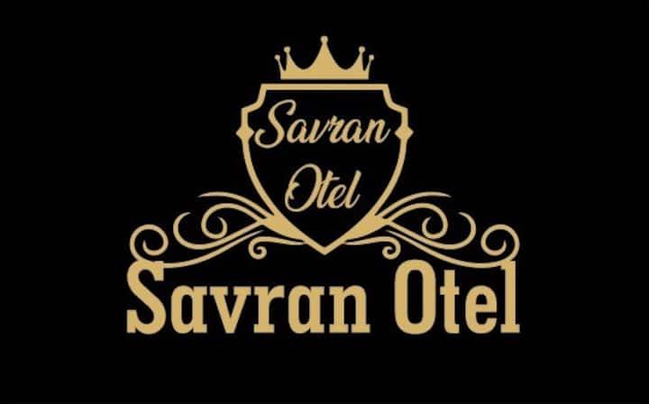 Savran Boutique Hotel