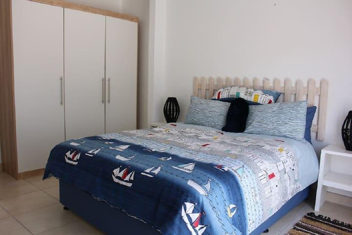 Blue Water Bay - Yzerfontein - Apartment