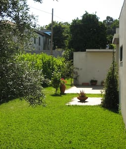 Beautiful villa in countryside - Barcelos