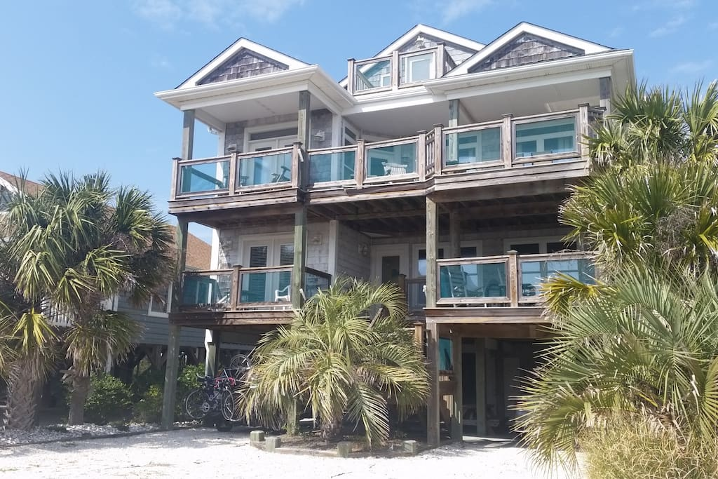 ocean isle beach buddhist dating site 89 west second street ocean isle beach, nc 28469: west end : house: 6: 4: 12 4 bedrooms with 1 queen each and 1 bedroom with 2 singles.