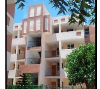 Modern Penthouse - Ponce