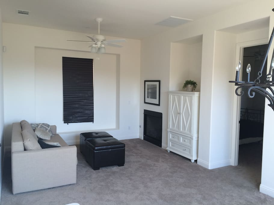 Rooms For Rent In Poway