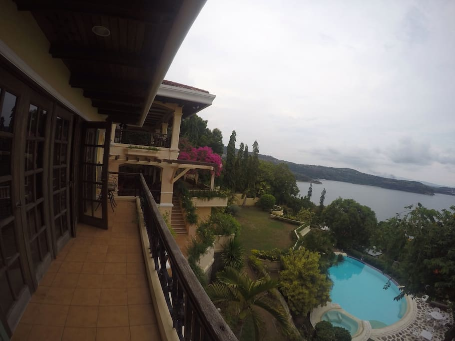 Batangas Private Resort Beach Front Houses For Rent In Nasugbu Batangas Philippines