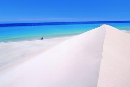 Ftv Airport (5min) & close Beach - Puerto del Rosario