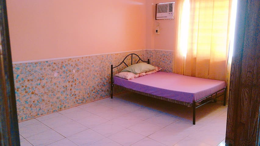 Cebu Room - Mandaue City - Apartment