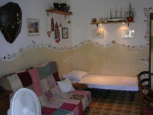 Guesthouse Paulina Apartment 3