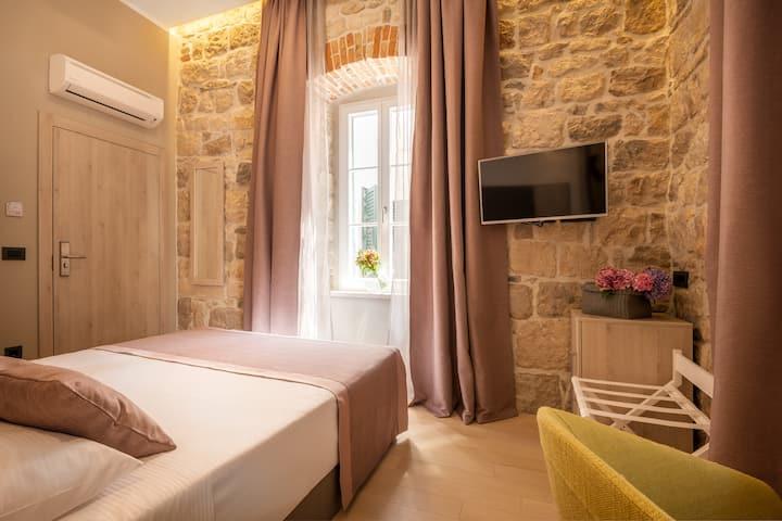 Standard Room Villa Faggioni (Room 1)