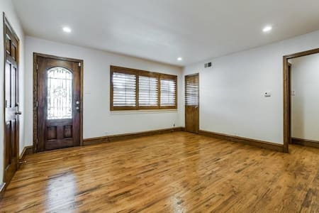 1 or more Rooms for Rent in Beautiful home. - Richardson - Σπίτι