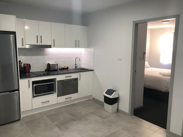East Maitland - One Bedroom NEW ! OPENING SPECIAL!