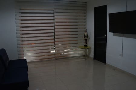 Apartment in Cartagena - Cartagena