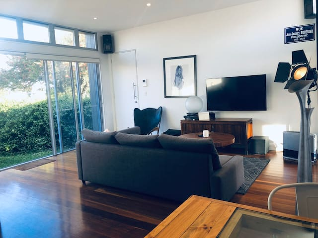 Maroubra Family House close to beach and Shops