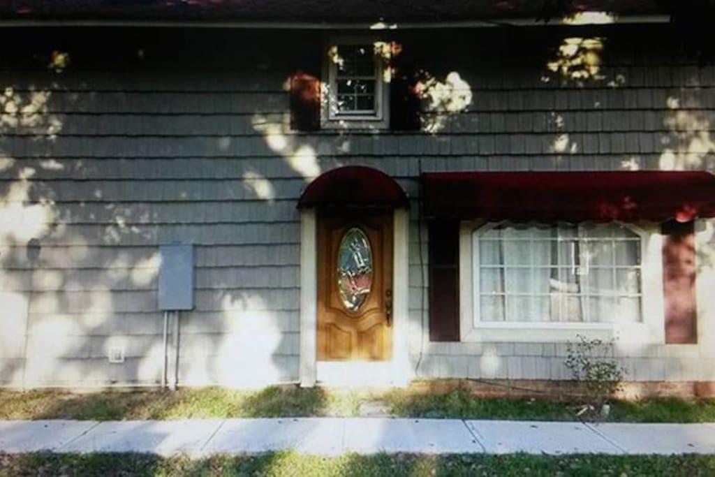 Rooms For Rent In Sanford North Carolina