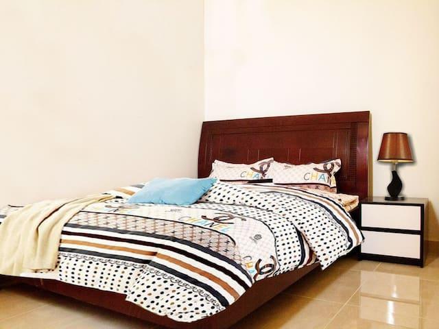 Bien Hoa Private room stay cheap and beautyfull - thành phố Biên Hòa