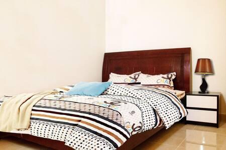 Bien Hoa Private room stay cheap and beautyfull - thành phố Biên Hòa - Dům