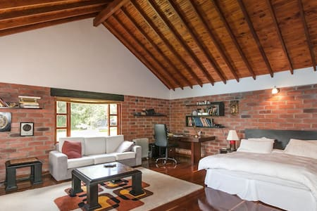 COUNTRY HOUSE CLOSE TO MEDELLIN - Medellín
