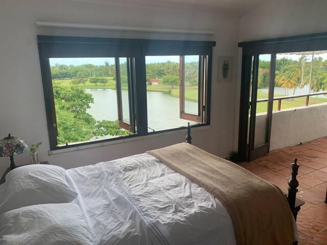 VILLA PARADISE | Rio Mar Beach | Wyndham Resort