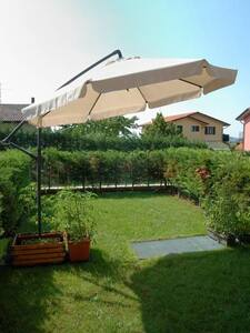 Residence al Sole - Caprino veronese - Ferienunterkunft